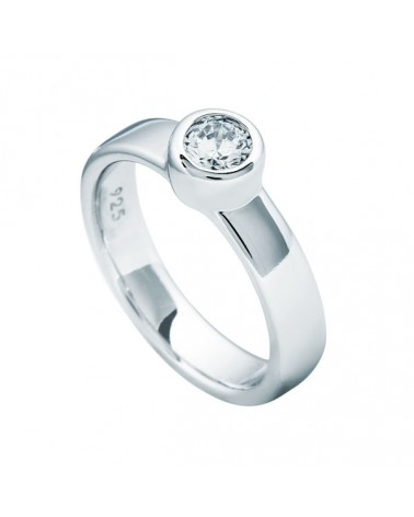ANILLO DIAMONFIRE DE PLATA 6110821082