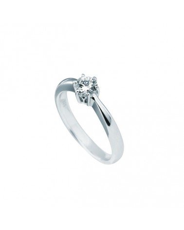 ANILLO DIAMONFIRE DE PLATA 6114851082