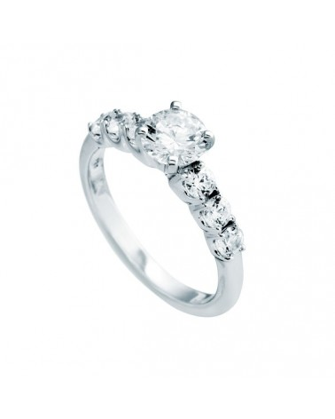 ANILLO DIAMONFIRE 1,6 KILATES DUBAI