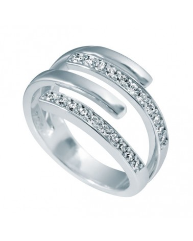 ANILLO DIAMONFIRE 6118431082