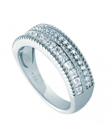 ANILLO DIAMONFIRE 6117591582