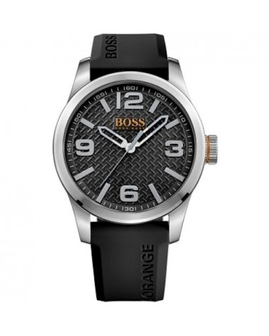 RELOJ HUGO BOSS ORANGE 1513350
