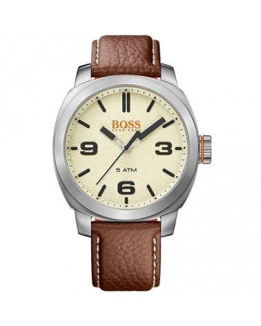 RELOJ HUGO BOSS ORANGE CAPE TOWN 1513411
