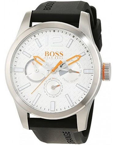 RELOJ HUGO BOSS ORANGE 1513453
