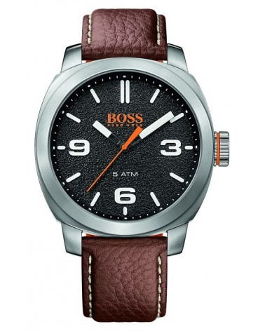 RELOJ HUGO BOSS ORANGE 1513408
