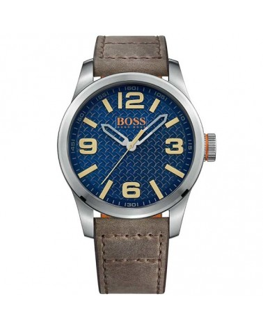RELOJ HUGO BOSS ORANGE 1513352