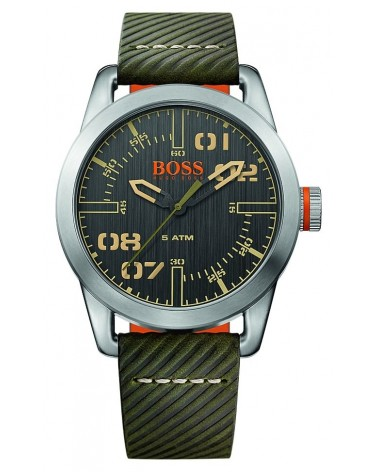 RELOJ HUGO BOSS ORANGE 1513415