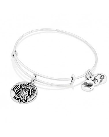 PULSERA ALEX AND ANI VIRGO