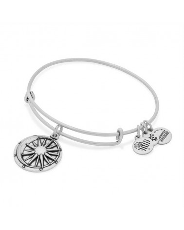 PULSERA ALEX AND ANI CELESTIAL