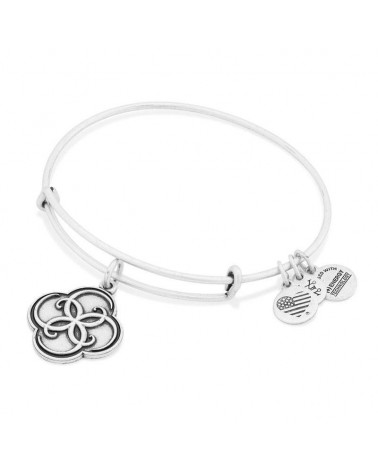 PULSERA ALEX AND ANI A16EB67RS