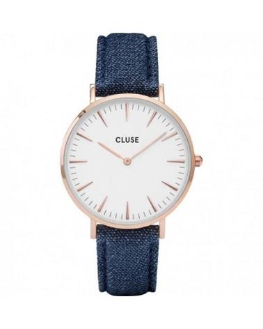 RELOJ CLUSE CL18025