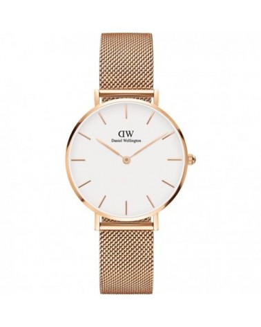 RELOJ DANIEL WELLINGTON RETRO