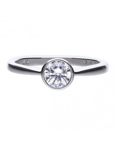 ANILLO DIAMONFIRE 6118121582165