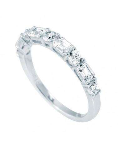 ANILLO DIAMONFIRE 6117891082