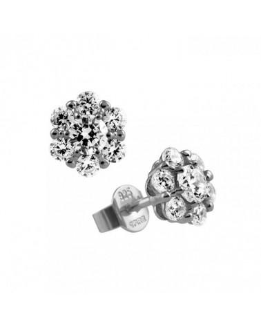 PENDIENTES DIAMONFIRE 6216711582
