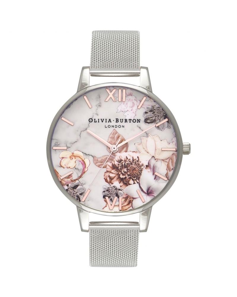 Ob16cs10 Olivia Online Reloj Burton Joyeria WCxrBode