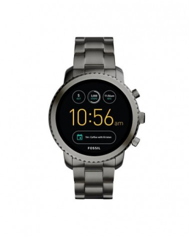 SMARTWATCH FOSSIL FTW4001