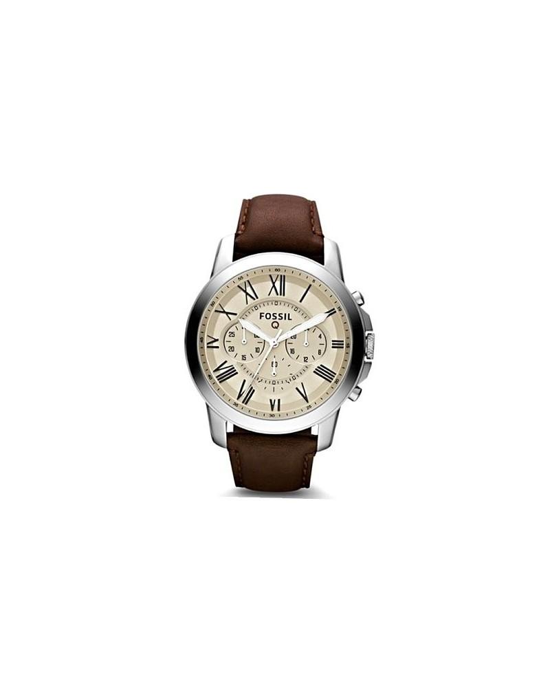 Reloj Hibrido Fossil Ftw1118