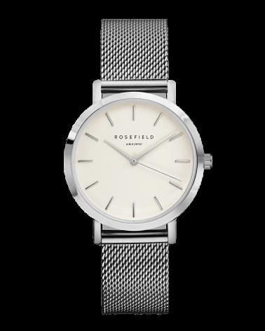 Reloj marca ROSEFIELD TWS-T52