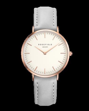 Reloj marca ROSEFIELD TWGR-T57
