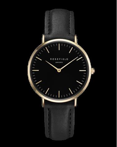 Reloj marca ROSEFIELD TBBG-T56