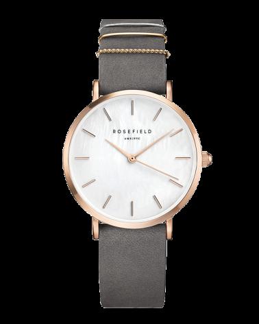 Reloj marca ROSEFIELD WEGR-W75
