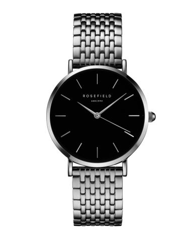 Reloj marca ROSEFIELD UEBS-U25