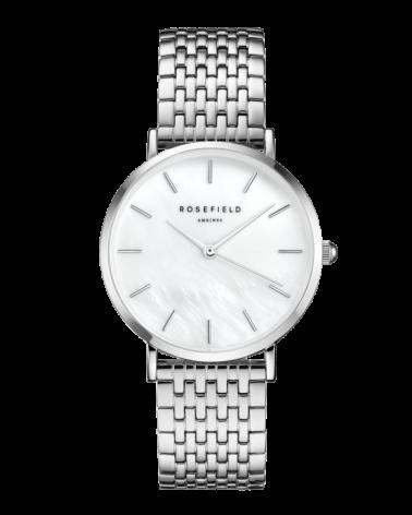 Reloj marca ROSEFIELD UEWS-U22