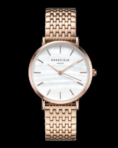 Reloj marca ROSEFIELD UEWR-U20