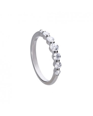 ANILLO DIAMONFIRE 6120071082