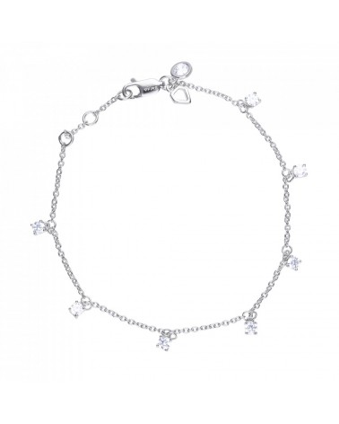 PULSERA DIAMONFIRE 6405751082