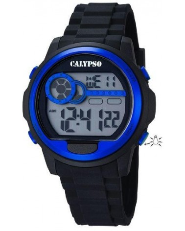 RELOJ CALYPSO K5667/3