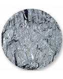 MI MONEDA GRANDE AZUL ROCA ICE BLUE ROC-41-L