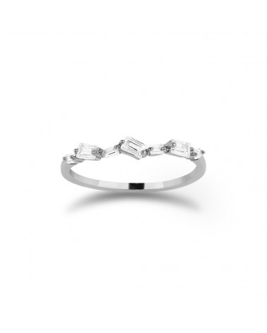 ANILLO DIAMANLY KH-8201