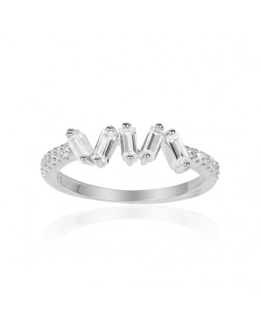 ANILLO DIAMANLY KH-8056