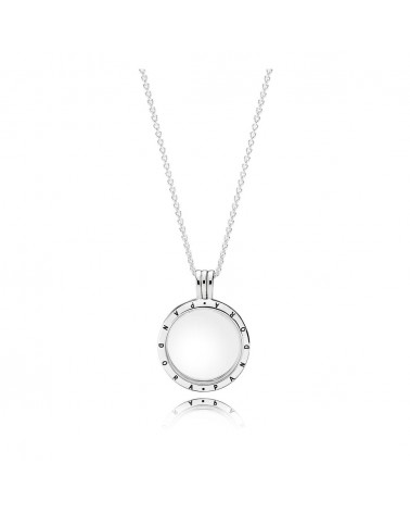 dc71585e51c3 PANDORA LOCKET