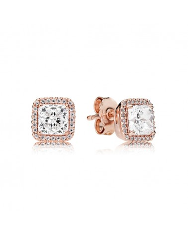 PANDORA EARRINGS 280591CZ