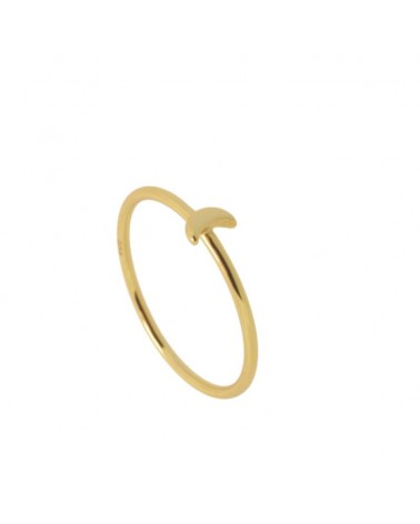 ANILLO ESTYLI MINI MOON