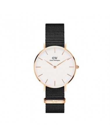 DANIEL WELLINGTON DW00100253