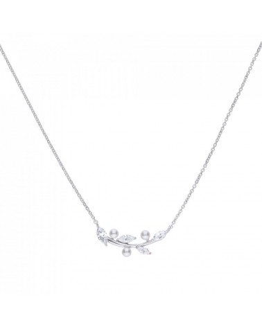 Collar DIAMONFIRE