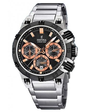 Reloj FESTINA F16775/F