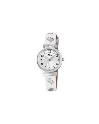 Reloj LOTUS 18628/1