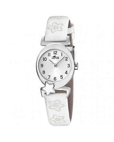 Reloj LOTUS 18173/1