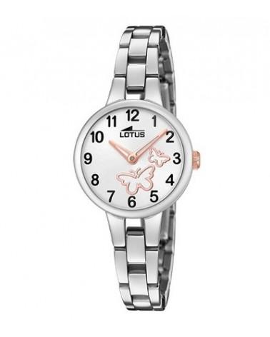 Reloj LOTUS 18658/1