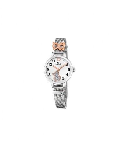 Reloj LOTUS 18659/4