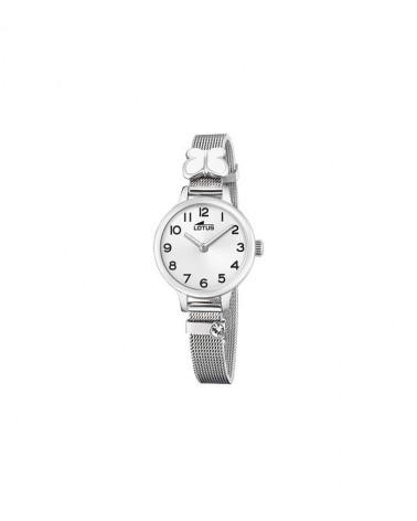 Reloj LOTUS 18660/1