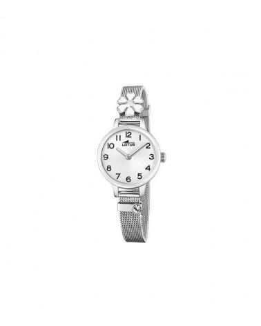 Reloj LOTUS niña 18661/1