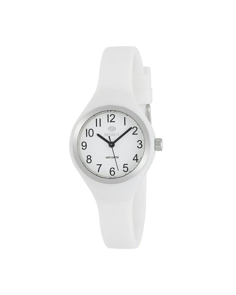 Reloj MAREA B35312/2
