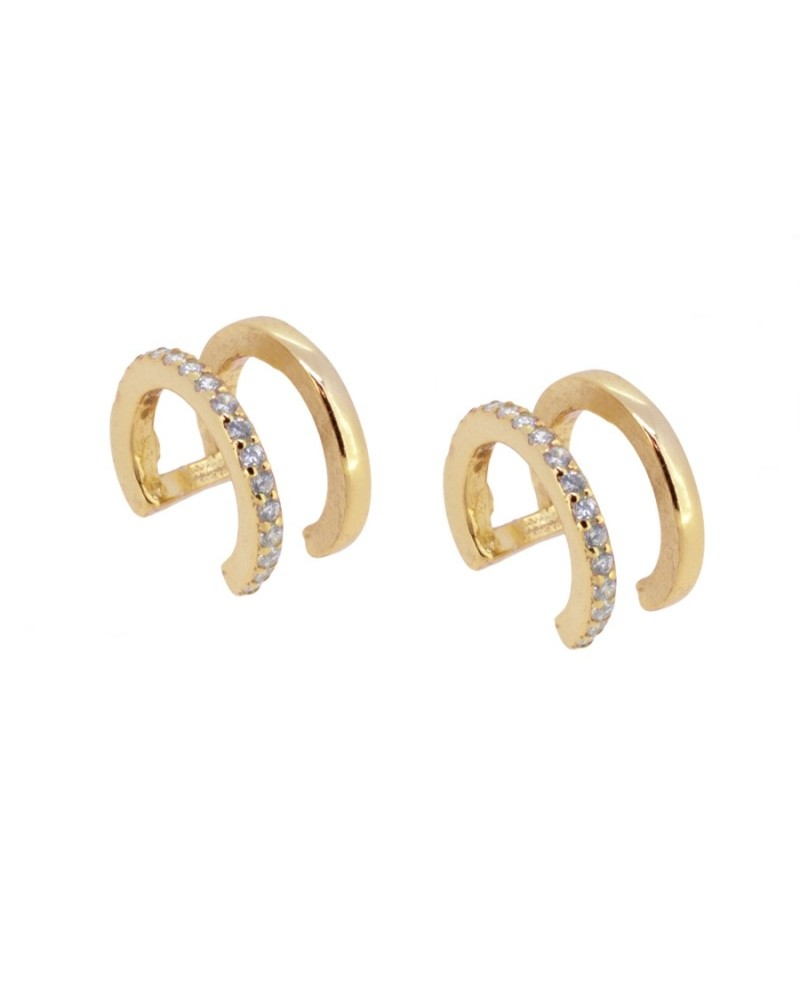 EAR CUFFS ESTYLI BRIGHTNESS