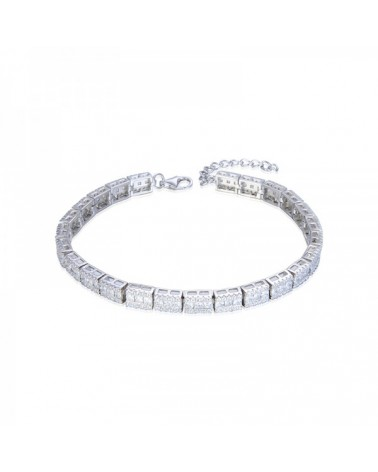 PULSERA DIAMANLY